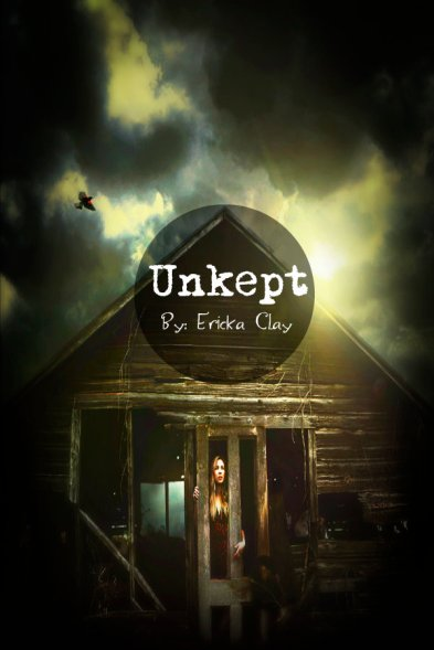 unkept cover final