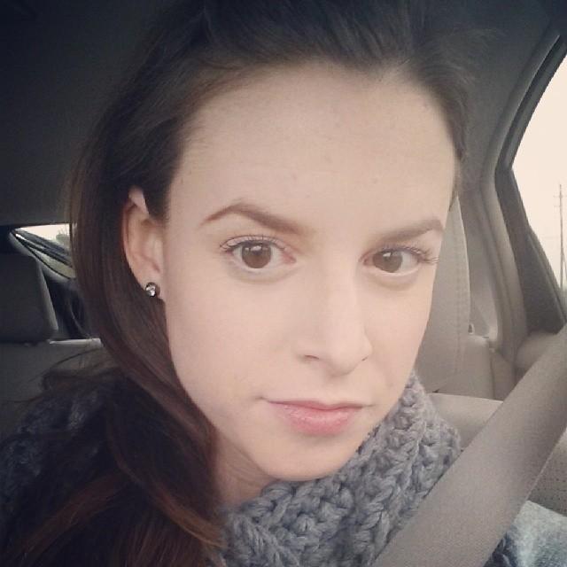 Ericka Clay