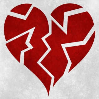 Why I Decided To Break Up With Facebook...Again By Ericka Clay