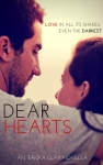 dear hearts book
