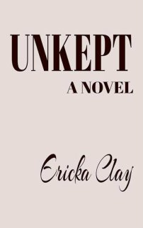 Cover for Unkept