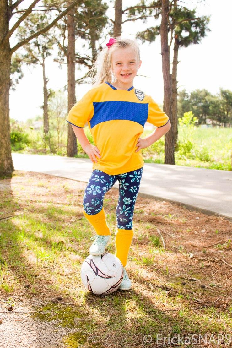 Ava's Soccer.jpg